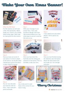 felt-christmas-banner_instructions