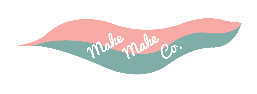 make make co - We made it